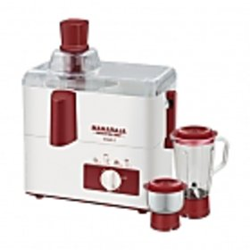 Mark 1 Juicer Mixer Grinder