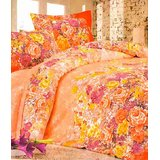 Furnix Platinum Double Bed Sheet With Two Pillow Covers D.No. 3157
