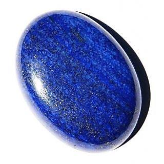 9.25 Ratti Lapis Lazuli GLI Certified