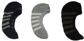 Loffer Socks