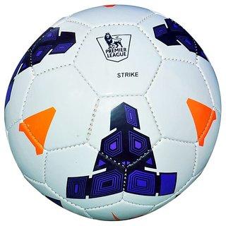 AVS Strike Football Blue