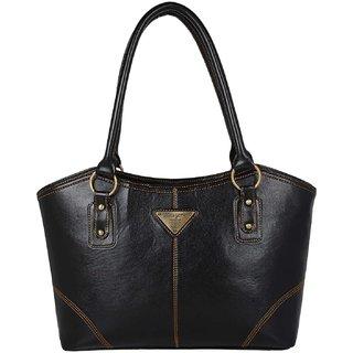 Supreme Smart Women Satchel Handbag - SPC707765149