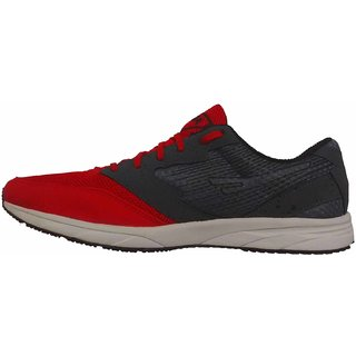 Buy Sega Running Shoes Online @ ₹899