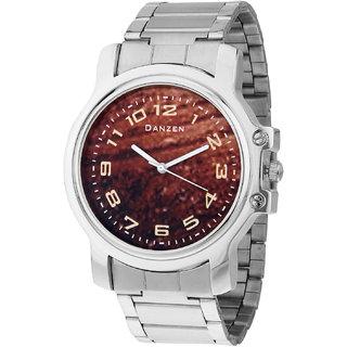 Danzen wrist watch for mens DZ-465