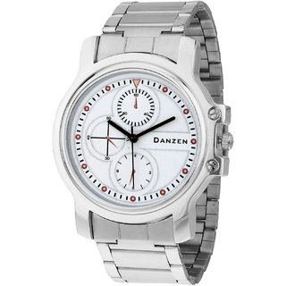 Danzen wrist watch for mens DZ-466
