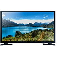 Samsung 32J4300 32 inches(81.28 cm) HD Ready Smart LED TV