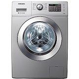 Samsung WF602B2BHSD/TL 6 Kg Fully Automatic Front Loading Washing Machine