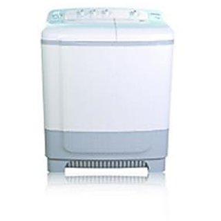 Samsung 7.0 kg Semi Automatic Washing Machine - WT9001EG-XTL