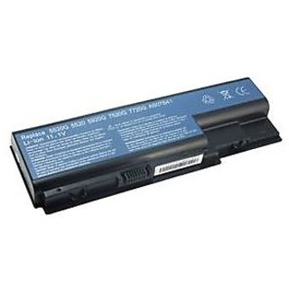 Laptop Battery For Acer Aspire 5710-4207 5710-4481 5710-4852 5710-4900 with 9 Month Warranty