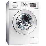 Samsung WF600U0BHWQ/TL 6 Kg Fully Automatic Front Load Washing Machine