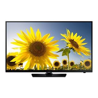 Samsung 101.6 cm (40)H4250 HD Flat LED TV