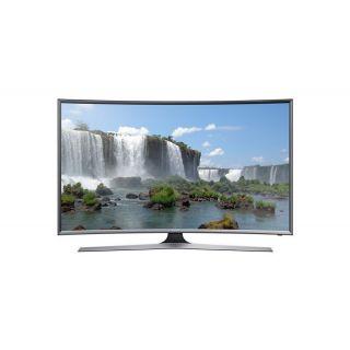 Samsung 101.6 cm (40 inches) Series-6 J6300 Full HD LED Smart TV (Black)