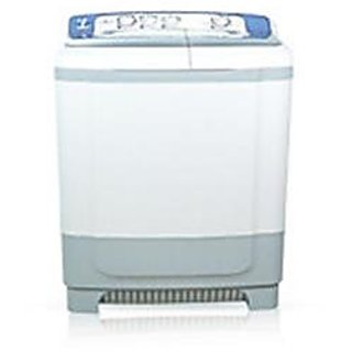Samsung WT9505EG/XTL Semi Automatic 7.5 Kg Washing Machine