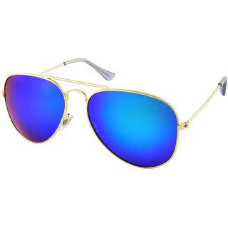 69b62e571c Buy Creed Aviator Sunglasses (CR-777-C5) Online - Get 71% Off