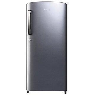Samsung RR21J2415SA/TL 212 L Single Door Refrigerator