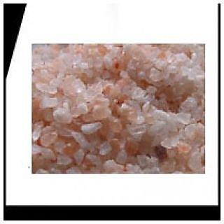 Himalayan Rock Salt for Vastu  Feng Shui