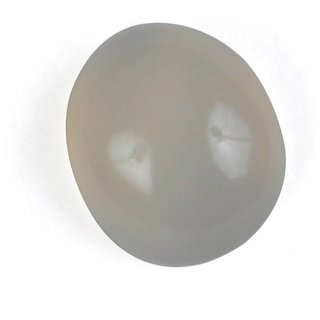 9.25 Ratti Certified MoonStone