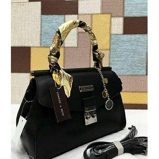 Fashion Women's Handbag