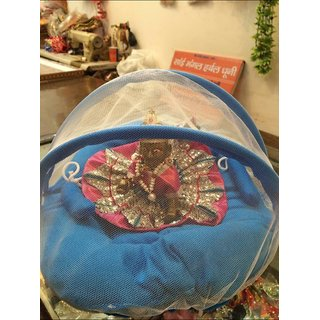 Buy Night Bed For Laddu Gopal Online ₹350 From Shopclues