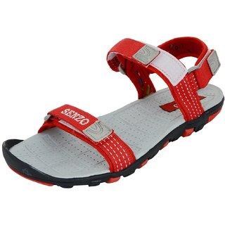 Sandals For Mens