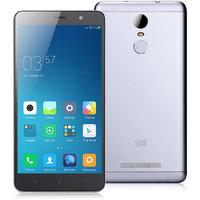 Xiaomi Redmi Note 3 16GB (2GB RAM) - (6 months Seller Warranty)