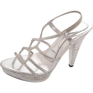 LIFAJ Womens Fashion heels stellitoes