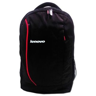 Lenovo laptop Bag Backpack 15.6