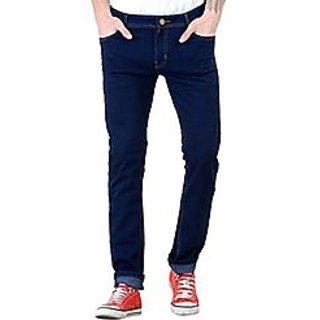 Erik Anti Fit Jeans
