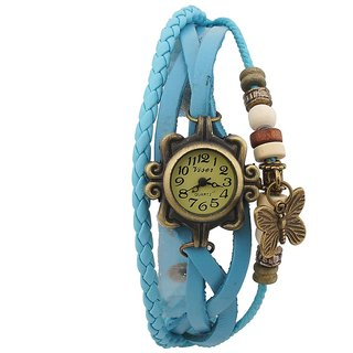 Analog Watch For Women by 7star