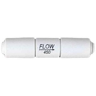 Surya Ro Flow Restrictor 420Ml Ro Water Purifier Filter Flow Restrictor 420Ml