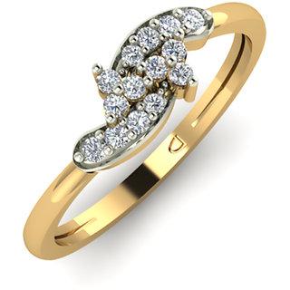 GajGallery Aria Ring