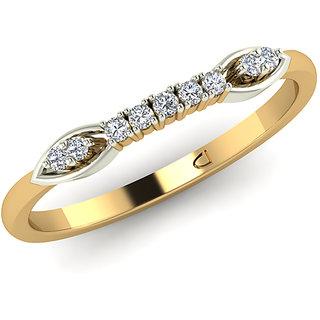 GajGallery Fila Ring