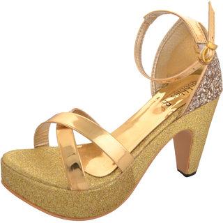LIFAJ Women's Fashion Heels Stellitoes
