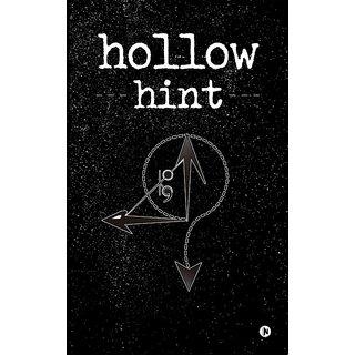 hollow hint