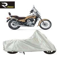 Bajaj avenger 220 bike cover ROHAASD
