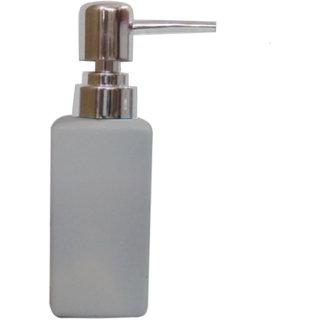 Dayinternational White Liquid Dispenser