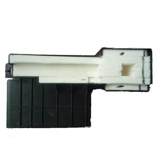 Buy waste ink pad counter epson l210, l110, l130, l220, l310