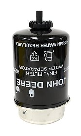 John Deere Fuel filter re508202