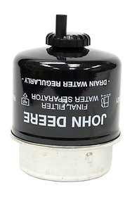 John Deere Fuel Filter re60021