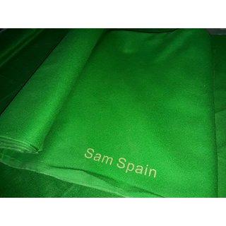 Sam Spain cloth 5x10