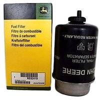 Fuel filter re62419