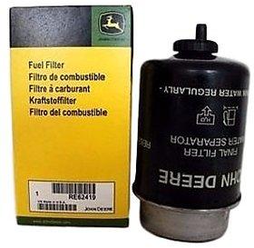 Fuel filter re62419