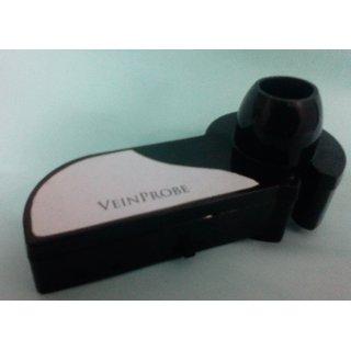 Buy VeinProbe Vein Identifier (Vein Finder) Online @ ₹3999 from