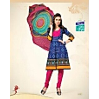 333eea1280 Buy PURE COTTON churidhar materials Online - Get 8% Off