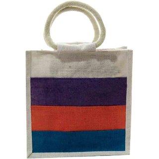 Jute Multi Purpose Bags
