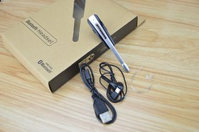 Samsung HM1000 Bluetooth Headset