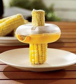 Corn Kerneler Corn Cutter