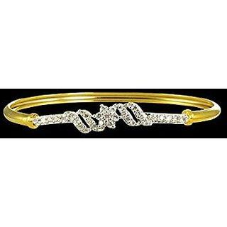AD Bracelet by ZeyZes
