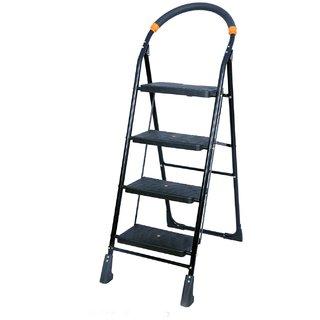 SAIMANI 4 steps TNT Ladder Multipurpose