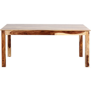 Minto Dining Table